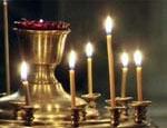 Православные церкви переполнены безработными