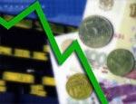 Мировые цены на металлы продолжают падение