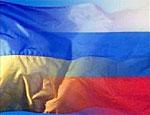 Украинские политики сообщили простой рецепт победы над Россией: поменять Ющенко на Путина