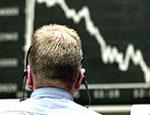 Растущие цены на нефть не спасли российские биржи от очередного обвала