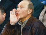 «Единая Россия» просит не распространять в Интернете «слухи о кризисе»