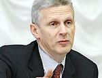 Профессор Комков: «Министр Фурсенко – агент США»