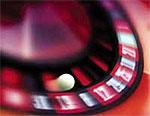 """Владельцы казино в панике просят обложить их любыми налогами, """"только не закрывать"""""""