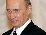"""""""Не отжег"""", """"Я плевался"""", """"Путин бессмертен"""", """"Это были глубокие, важные, верные, мировоззренческие вещи"""" / Эксперты весьма противоречиво комментируют """"Прямую линию"""" с Путиным"""