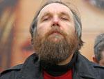 Александр Дугин: Путин привел Россию к кризису