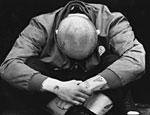 """Лидер ДПНИ Александр Белов категорически опроверг информацию о том, что к взрыву """"Невского экспресса"""" причастны националисты (ФОТО, ВИДЕО) / """"Идет Курбан-Байрам, требуются жертвоприношения"""""""
