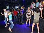 """В Перми добровольно закрылись все """"злачно-танцевальные"""" учреждения / Они ждут репрессий и тотальных проверок"""