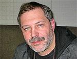 Михаил Леонтьев: Если российские власти удавят «Билайн», я буду это приветствовать