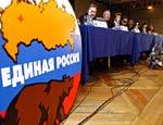 Главной интригой Съезда «Единой России» станет отставка Путина