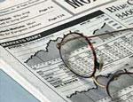 Эксперт: Восстановление фондового рынка России быстрым не будет. В начале 2009 года возможен новый обвал