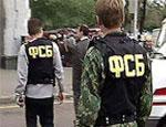 Россияне доверяют: Президенту, Премьеру, Церкви и ФСБ