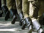 Урал: в истории с эпидемией «солдатской» пневмонии в Еланском гарнизоне найдены первые виновные
