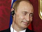 Марков: Будьте cпокойны, Путин приготовил сенсации для съезда «Единой России»