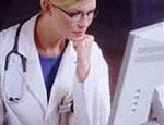 В Магнитогорска началось внедрение системы электронной карты пациента