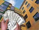 Рынок недвижимости в кризисе: цены падают на 30%. В Подмосковье существенно подешевела земля