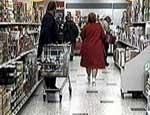 Священник посоветовал прихожанам воровать / Но только в крайних случаях и только в больших магазинах