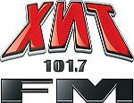 В Оренбурге умер ведущий радио «Хит FM»