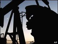 Нефтяные котировки продолжают падение