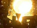 Россия закрывает свой трубный рынок / Правительство РФ пытается защитить отечественных металлургов