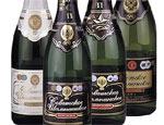 «Советское шампанское» перешло под контроль «Винэксима»: обзор алкогольного рынка России, Украины и стран СНГ