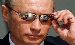 Владимир Путин поговорит с народом 4 декабря