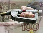 Михаил Юревич: цены на бензин в Челябинске должны упасть еще на 2-3 рубля