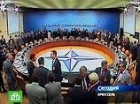 Госдума России предлагает распустить НАТО: альянс себя исчерпал