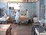 Челябинская горбольница по случаю юбилея получит деньги на ремонт