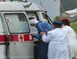 Челябинские бригады скорой помощи «расквартируют» в центре каждого городского района