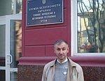 НФ «Севастополь – Крым – Россия» продолжает противостояние в украинских судах