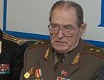 Генерал-лейтенант Фомин: «Тот, кто не сопротивляется фашистскому режиму, тот не офицер и не мужчина»