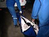 Под Копейском найдена обезглавленная женщина