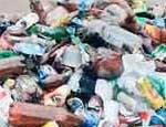 В Челябинской области простаивают печи по утилизации медицинских отходов