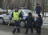На Южном Урале пройдет операция «Зимние каникулы»
