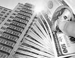 Южноуральцам вместо ипотеки предложат приобретать облигации на квадратные метры или снимать жилье в доходном доме
