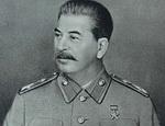 Торговлю в России пытаются регулировать сталинскими методами