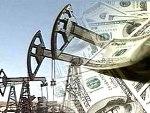 Цены на нефть упали на 78%
