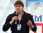 Михаил Делягин: «Молодежи надо забыть о социальных лифтах»