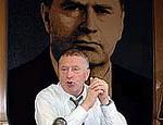 ЛДПР озвучила свои требования Кремлю / Назначить новые выборы на март, отправить в отставку мэров и губернаторов, которые больше 10 лет у власти, а также главу ЦИК Чурова