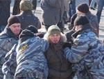 Движение «Солидарность»: Владимир Путин должен подать в отставку, иначе начнется революция