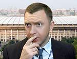 Число миллиардеров в России сократилось втрое: самые большие потери у Дерипаски