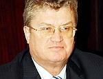 Цена на газ для Украины может быть меньше 179 долларов, но Ющенко требует продолжить переговоры, – вице-спикер Госдумы Валерий Язев
