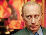 Читатели «Нового Региона» выявили победителя «Газовой войны»