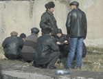Россию ждет социальный бунт «двоечников». Ситуацией заинтересовались в Генпрокуратуре