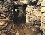 Остров Веры признан  объектом культурного наследия