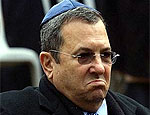 «Такого, как Путин…» – Эхуд Барак «косит» под Путина, чтобы понравиться русскоязычным израильтянам