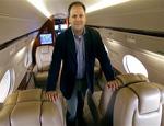 «Я больше не летаю в бизнес-классе!». «Новый Регион» выяснил, как кризис ударил по VIP-россиянам