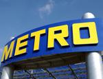Глава Росрыболовства обвинил «Metro Cash & carry» и Ашан в алчности