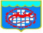 В Озерске,  наконец,  приняли бюджет на 2009 год
