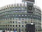 На Южном Урале наказали 68 арбитражных управляющих